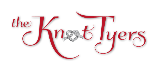 The Knot Tyers